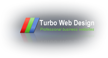 Profesional estate agent web design